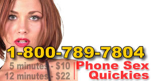 Cheap-1-800-789-7804-Phone-Sex